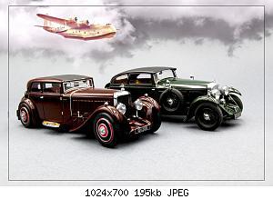 Нажмите на изображение для увеличения Название: Bentley Speed.jpg Просмотров: 5 Размер:195.4 Кб ID:1198618