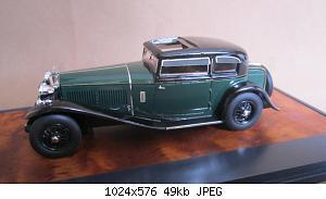 Нажмите на изображение для увеличения Название: bentley_8_litre_mayfaire_close_1932_matrix.jpg Просмотров: 5 Размер:49.3 Кб ID:1198619