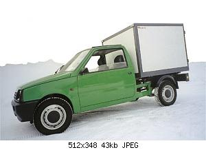 Нажмите на изображение для увеличения Название: Камаз фургон.jpg Просмотров: 0 Размер:43.0 Кб ID:1223964
