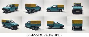 Нажмите на изображение для увеличения Название: DP-05KC.jpg Просмотров: 0 Размер:272.9 Кб ID:1223968