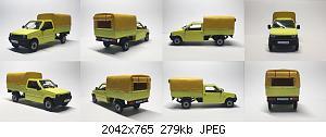 Нажмите на изображение для увеличения Название: DP-05SCY.jpg Просмотров: 0 Размер:278.6 Кб ID:1223978