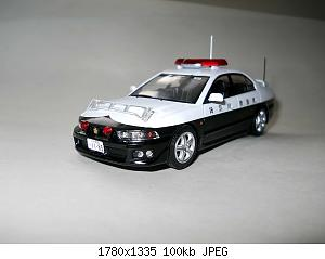 Нажмите на изображение для увеличения Название: Colobox_Mitsubishi_Galant_Police_RAIS~01.JPG Просмотров: 7 Размер:99.6 Кб ID:1226906