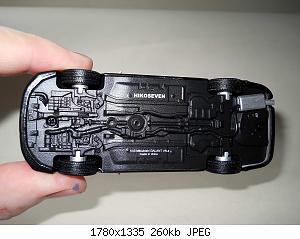Нажмите на изображение для увеличения Название: Colobox_Mitsubishi_Galant_Police_RAIS~04.JPG Просмотров: 6 Размер:260.1 Кб ID:1226909