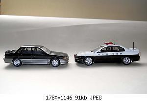 Нажмите на изображение для увеличения Название: Colobox_Mitsubishi_Galant_Police_RAIS~06.JPG Просмотров: 6 Размер:91.3 Кб ID:1226911