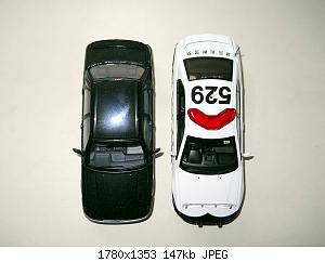 Нажмите на изображение для увеличения Название: Colobox_Mitsubishi_Galant_Police_RAIS~08.JPG Просмотров: 2 Размер:147.3 Кб ID:1226913
