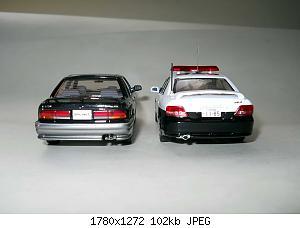Нажмите на изображение для увеличения Название: Colobox_Mitsubishi_Galant_Police_RAIS~09.JPG Просмотров: 2 Размер:102.3 Кб ID:1226914