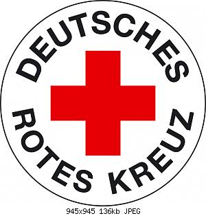 Нажмите на изображение для увеличения Название: DRK.jpg Просмотров: 1 Размер:135.7 Кб ID:834039