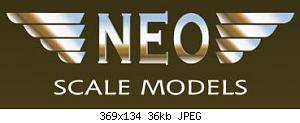 Нажмите на изображение для увеличения Название: Neo_Logo.jpg Просмотров: 2 Размер:36.2 Кб ID:1061455
