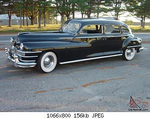 Нажмите на изображение для увеличения Название: 1948 Imperial.jpg Просмотров: 2 Размер:156.0 Кб ID:1036543