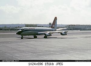 Нажмите на изображение для увеличения Название: Apr 17, 1963 2.jpg Просмотров: 3 Размер:151.4 Кб ID:1175001