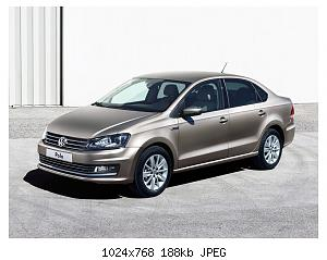 2015 Volkswagen Polo Sedan   20191010-1.jpg