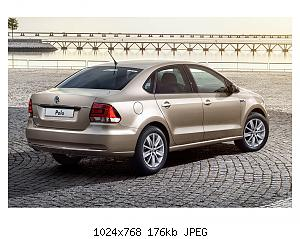 2015 Volkswagen Polo Sedan   20191010-2.jpg