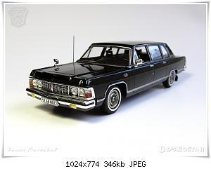 Нажмите на изображение для увеличения Название: ГАЗ-14 (1) DA.JPG Просмотров: 6 Размер:346.1 Кб ID:1178718