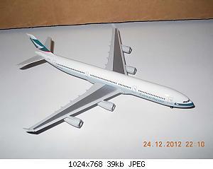 Нажмите на изображение для увеличения Название: Colobox_Airbus_A340-300_Cathay_Pacific~02.jpg Просмотров: 3 Размер:38.8 Кб ID:717761