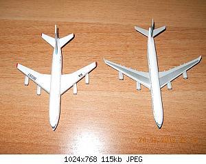 Нажмите на изображение для увеличения Название: Colobox_Airbus_A340-300_Cathay_Pacific~03.jpg Просмотров: 3 Размер:115.2 Кб ID:717772