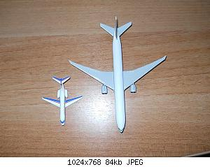 Нажмите на изображение для увеличения Название: Colobox_Boeing_777-300ER_Cathay_Pacific~03.jpg Просмотров: 3 Размер:84.0 Кб ID:718149