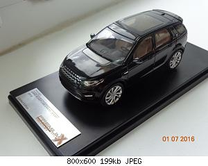 Land Rover Discovery Sport 2015_08.JPG