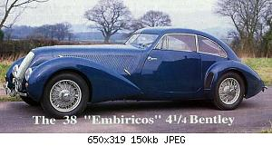 bentley_embericos_pourtout_coupe_2 (1).jpg