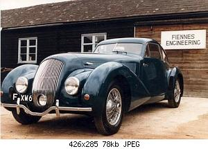 bentley_embericos_pourtout_coupe_2 (3).jpg