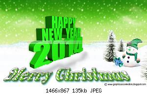 happy-new-year-2014-16389-hd-widescreen-wallpapers.jpg