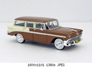 1956 Chevrolet Bel Air Beauville _1057 _05 копия.jpg