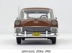 1956 Chevrolet Bel Air Beauville _1057 _03 копия.jpg