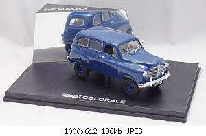 Renault Colorale Front.jpg