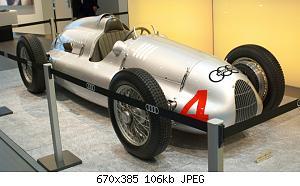 Нажмите на изображение для увеличения Название: auto_union_type_d_img_23757.jpg Просмотров: 0 Размер:106.1 Кб ID:956193