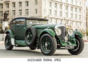 Нажмите на изображение для увеличения Название: Bentley BlueTrain 1.jpg Просмотров: 3 Размер:549.1 Кб ID:1132477