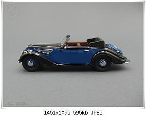 Нажмите на изображение для увеличения Название: BMW 327 (3) UH.JPG Просмотров: 0 Размер:595.4 Кб ID:1173622