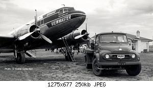 Нажмите на изображение для увеличения Название: 19651226 CAW NZOU SPANZ D Walker Collection (2).jpg Просмотров: 1 Размер:250.0 Кб ID:1171548