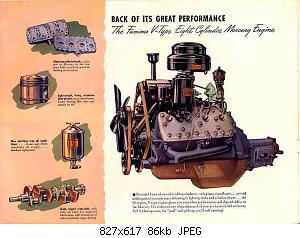 Нажмите на изображение для увеличения Название: 1946 Mercury 114-06.jpg Просмотров: 3 Размер:85.7 Кб ID:1010515