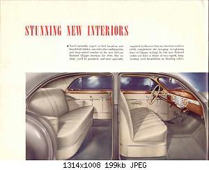 Нажмите на изображение для увеличения Название: 1946 Packard-06.jpg Просмотров: 3 Размер:198.7 Кб ID:1012828