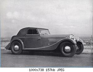 Нажмите на изображение для увеличения Название: Morgan Plus 4 Brochure 1950 EN (4).jpg Просмотров: 0 Размер:156.7 Кб ID:1219103