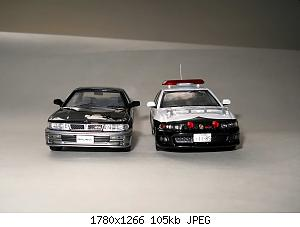 Нажмите на изображение для увеличения Название: Colobox_Mitsubishi_Galant_Police_RAIS~07.JPG Просмотров: 5 Размер:105.3 Кб ID:1226912