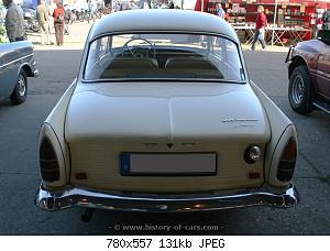 Нажмите на изображение для увеличения Название: 1961-junior-deluxe-1e.jpg Просмотров: 0 Размер:120.2 Кб ID:948151