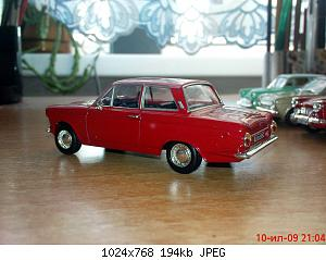 2009_2/colobox_ford_cortina_cararama_02.jpg