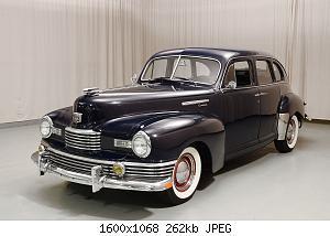 Нажмите на изображение для увеличения Название: Ambassador Sedan 1.jpg Просмотров: 1 Размер:261.5 Кб ID:1038947