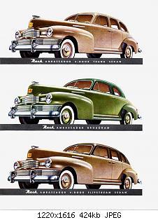 Нажмите на изображение для увеличения Название: Nash Ambassador.jpg Просмотров: 1 Размер:424.2 Кб ID:1038958