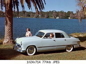 Нажмите на изображение для увеличения Название: ford_custom_club_coupe.jpeg Просмотров: 2 Размер:770.1 Кб ID:1072261