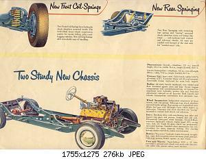 Нажмите на изображение для увеличения Название: 1949 Lincoln-08.jpg Просмотров: 0 Размер:276.2 Кб ID:1072935