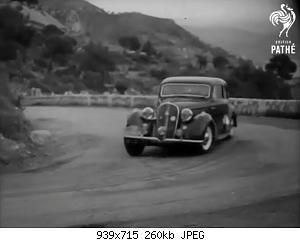 Нажмите на изображение для увеличения Название: hotchkiss_686 monte 1950 (2).jpg Просмотров: 3 Размер:259.7 Кб ID:1134423