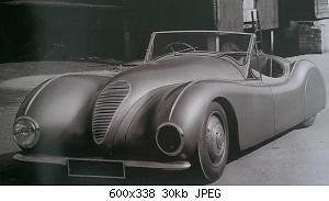 Нажмите на изображение для увеличения Название: jaguar-super-sports-xk-prototype.jpg Просмотров: 1 Размер:30.1 Кб ID:1164691