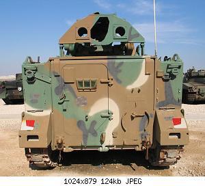 Нажмите на изображение для увеличения Название: M901-TOW-latrun-4.jpg Просмотров: 1 Размер:123.8 Кб ID:1174524