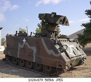 Нажмите на изображение для увеличения Название: M901-TOW-latrun-5.jpg Просмотров: 1 Размер:565.2 Кб ID:1174525