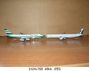 Нажмите на изображение для увеличения Название: Colobox_Boeing_777-300ER_Cathay_Pacific~09.jpg Просмотров: 4 Размер:48.1 Кб ID:718152