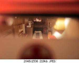 Нажмите на изображение для увеличения Название: 118ка (2).jpg Просмотров: 65 Размер:219.1 Кб ID:797137