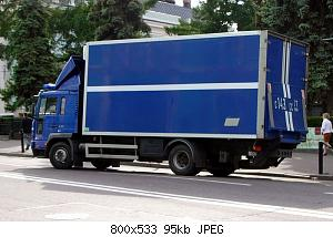 2006_1/volvo_fl614_c143cc77_2000_06-06-02_backright.jpg
