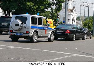 2006_2/mercedes-benz_ml55_amg_t0208_77_2002_06-05-21_backright.jpg