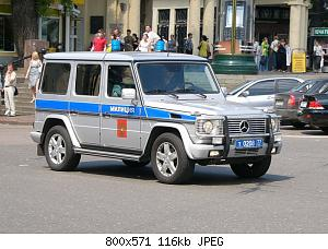 2006_2/mercedes-benz_ml55_amg_t0208_77_2002_06-05-21__frontright.jpg